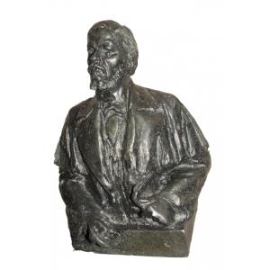 И.М.Сеченов
