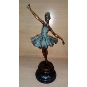 Балерина (1)