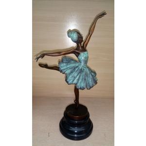 Балерина (2)
