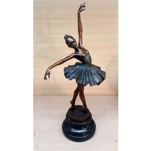Балерина (3)