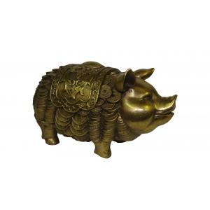 Свинья денежная