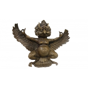 птица Гаруда (большая)