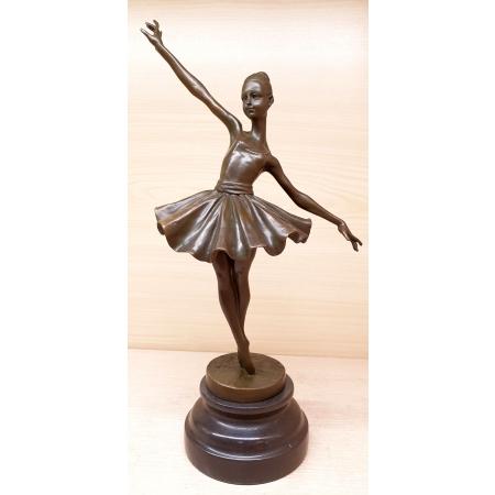 Балерина (5)