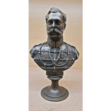 Александр 2 (Шопен, копия)