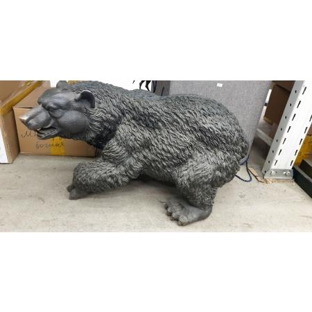 Медведь (огромный)