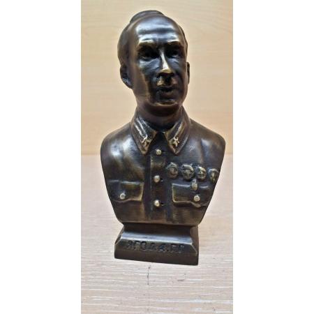 Генрих Ягода. НКВД