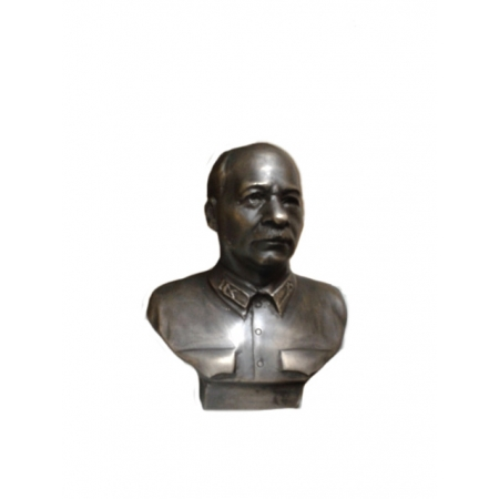 бюст Кагановича Л.М.