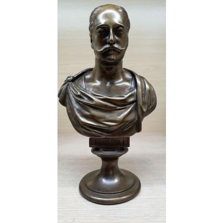 Николай 1 (Шопен, супер копия)