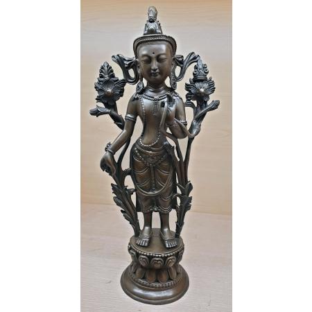 Будда Авалокитешвара (Сострадания)