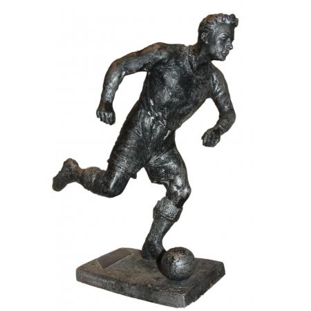 статуэтка Футболист(2)