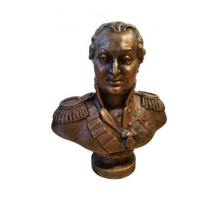 М.И.Кутузов (СССР 60-70 годы)