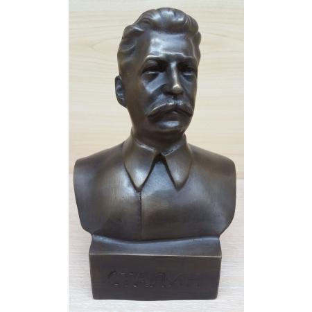 Сталин (большой)