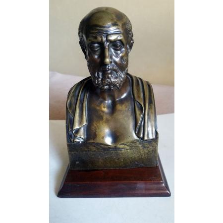 Гиппократ (начало 20-го века)