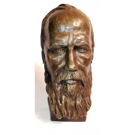 Ф.М. Достоевский (2)