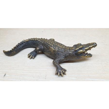 Крокодил (малый)
