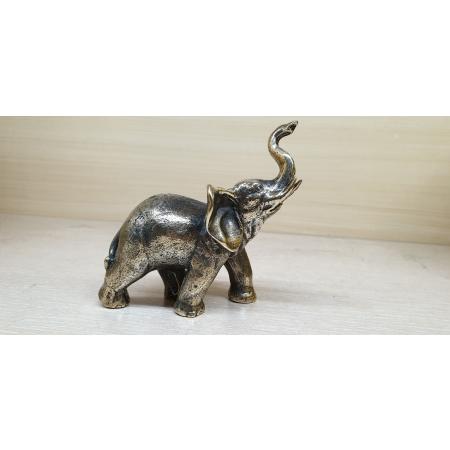 Слон (малый)