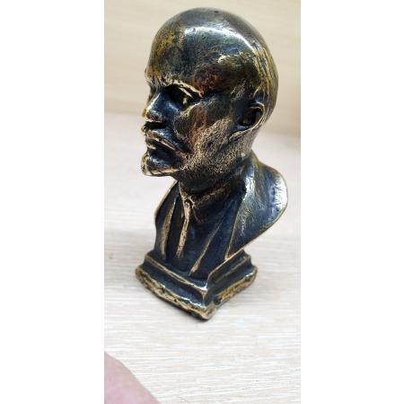 бюст Ленина (малый)