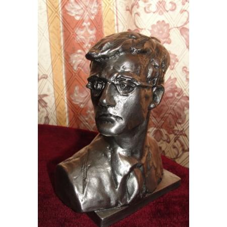 Д.Д. Шостакович