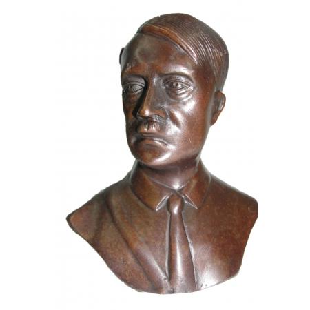 Лидер Третьего Рейха