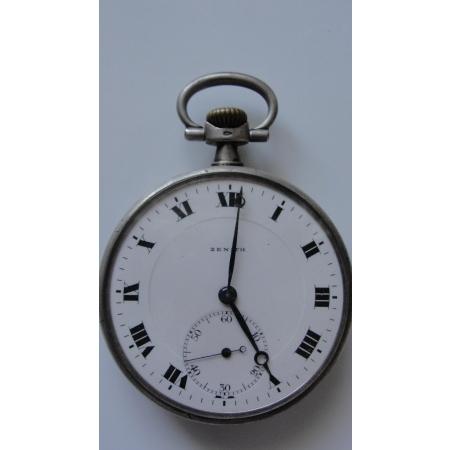 часы Зенит