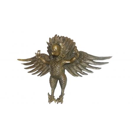 птица Гаруда (маленькая)