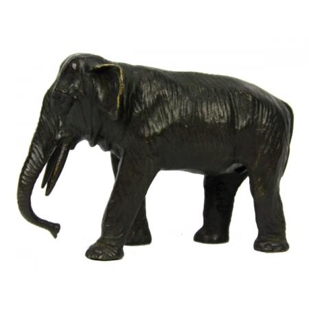 Слон (мал.)