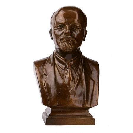 Ленин В.И. (1958 г)
